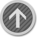 Uploader 2.1 : sécurité renforcée