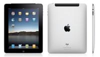 WMaker compatible avec iPad