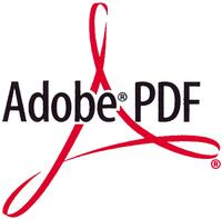 Vos factures en PDF