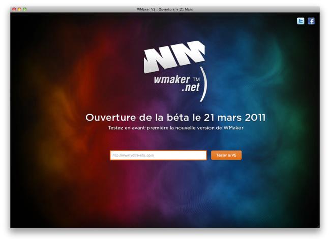 http://v5.wmaker.net