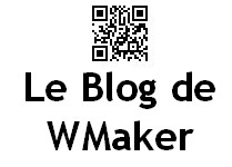Version Mobile de vos portails et blogs
