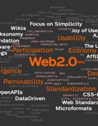 Un stagiaire très Web 2.0