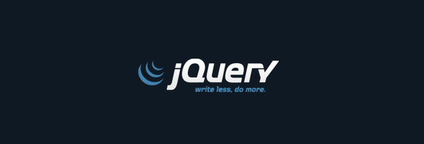 Bye bye Prototype, welcome JQuery