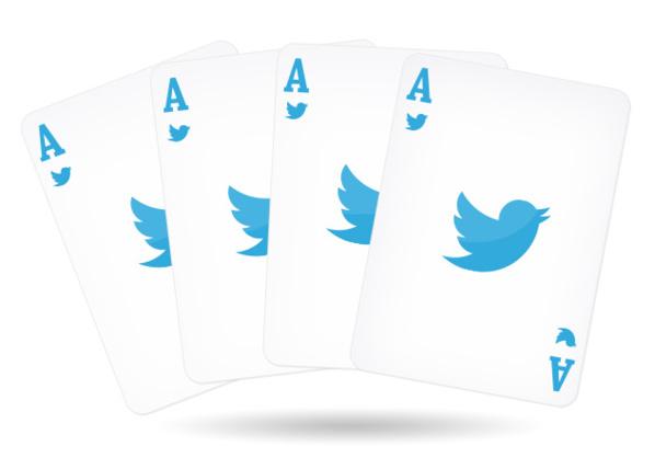 Enrichissez vos tweets grace aux Twitter Cards