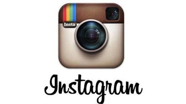 Un module instagram sur votre site !