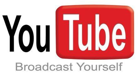 Nouvelle API YouTube : sitôt lancée, sitôt intégrée ;)