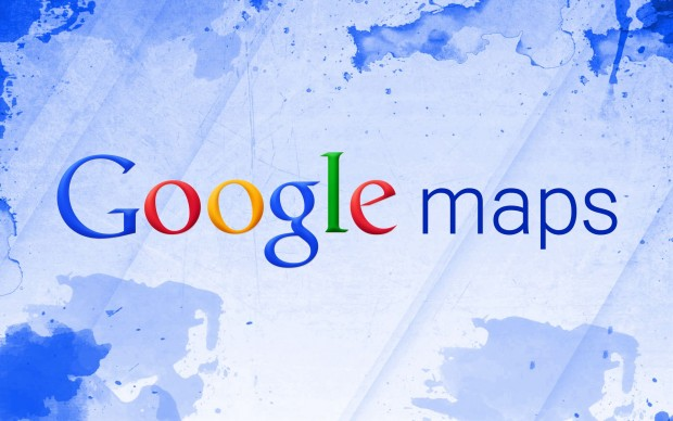 Les changements de l'API Google Map