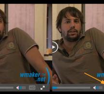 La HD, chez WMaker, ils l'ont :)