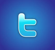 Stats Twitter