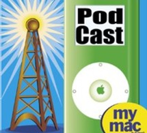 Podcasting sur WebzineMaker