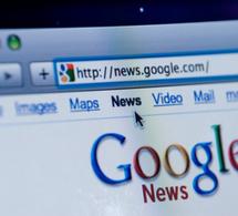 Comment indexer vos articles dans Google Actualités ?