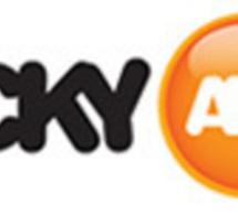 WMaker.tv s'interface avec StickyADStv