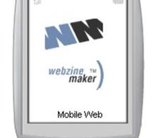 Version Mobile de vos portails et blogs