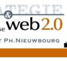 WMaker et Stratégie Web 2.0