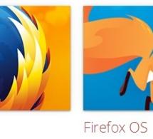La dernière mise à jour de FireFox ...
