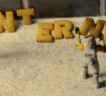Utilisation des cookies sur vos sites et nouvelles directives européennes