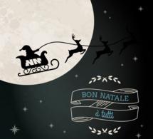 Joyeux Noel :)
