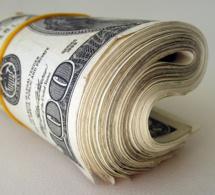 Paiement en 3 fois avec Paybox