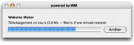 Upload de fichier passe de 1,8 Mo à 4,8 Mo