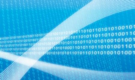 Bande passante ou plutôt données transférées