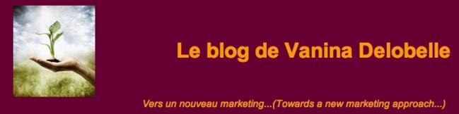 Auto-promo une interview de WMaker par Vannina Delobelle