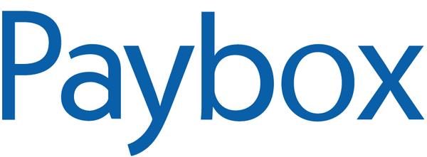 Mise à jour des systèmes de paiement Atos et Paybox V2