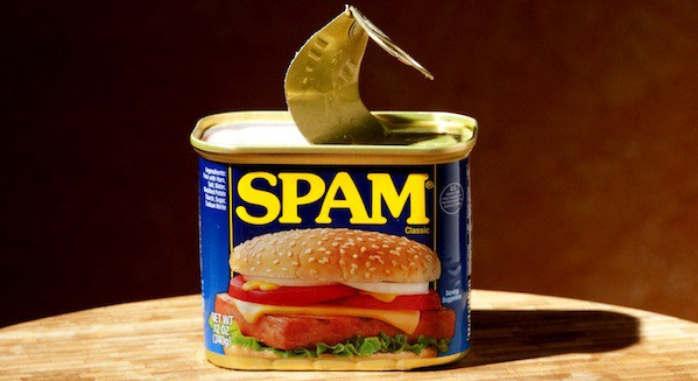 Arnaque par email & bitcoin