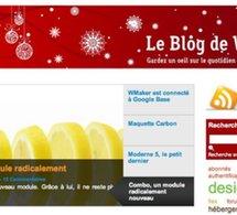 Joyeux Noël 2008
