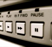 Player vidéo auto-adapt'