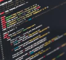 Boites mails, piratage et spam