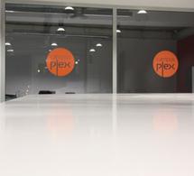 Revivez l'inauguration du CampusPlex