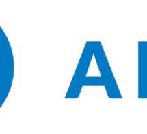 Google AMP sur WMaker pour vos pages articles