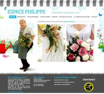 Lyon Shop Webdesign Ohama Beach primé