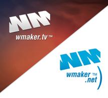CMS vs WebTV