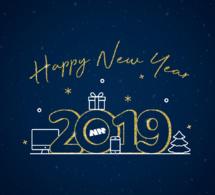 Pace e Salute 2019