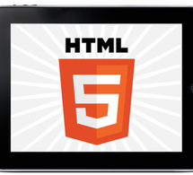 Player vidéo HTML5