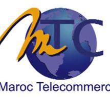 Système de paiement : Maroc Telecommerce enfin disponible !!