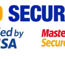 Implémentation de 3d Secure