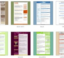 Blog : Plus de Design