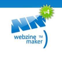 Date de lancement de la prochaine version de WMaker V4