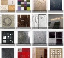 Galerie iPhone