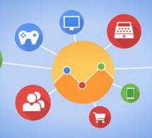 De Google Analytics à Universal Analytics